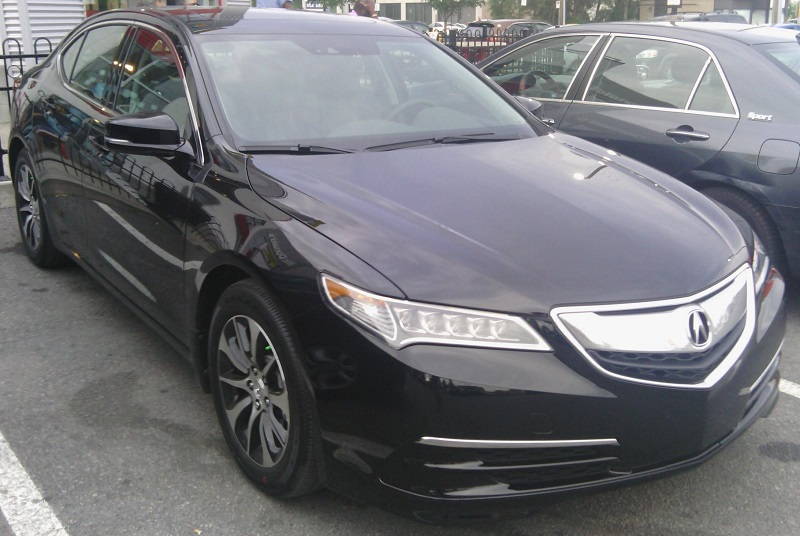 Hottest Cars of This Year  Green River Auto