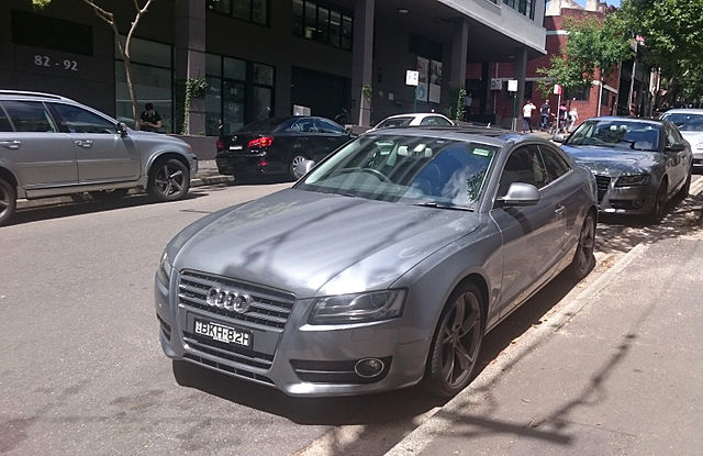 Audi_A5_Coupes_(16369419065)