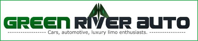 Green River Auto