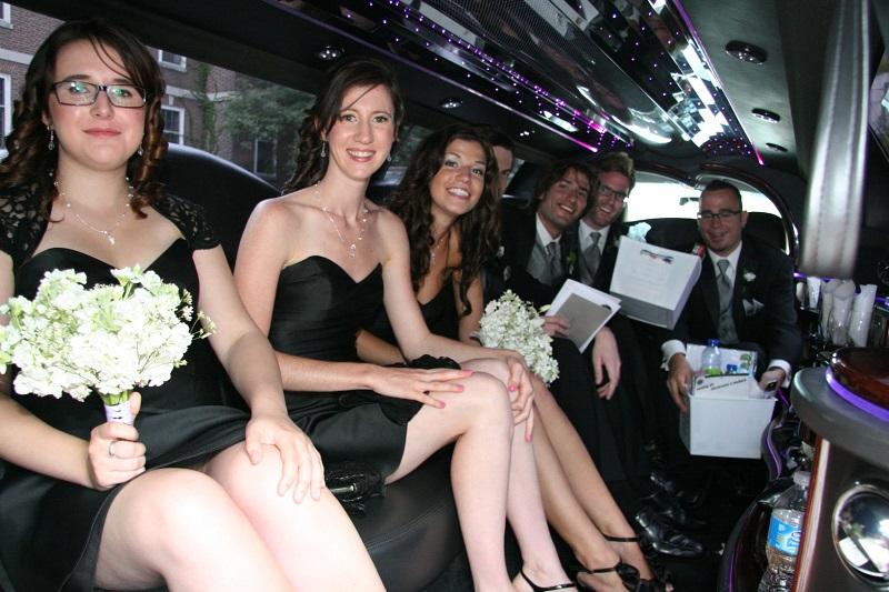 limousine_rentals